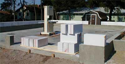 Staub Design LLC Garages
